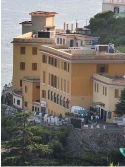 Il presidio ospedaliero di Castiglione si può salvare se investiamo su un progetto di qualità – Comunicato