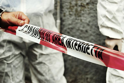 omicidio_carabinieri_Cadavere