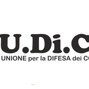 U.DI.CON. – SUI ROGHI DI BATTIPAGLIA INTERVIENE IL RESPONSABILE PROVINCIALE U.DI.CON. DI SALERNO